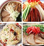 中華料理などで幅広くお使いいただけます。